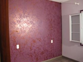 beton stuc tadelakt couleurs d 39 aure. Black Bedroom Furniture Sets. Home Design Ideas